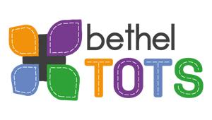 Bethel Tots